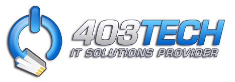 403tech