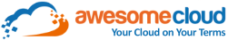 Awesome Cloud Services, LLC