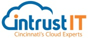 The Intrust Group Inc company