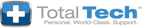 Total Tech PC