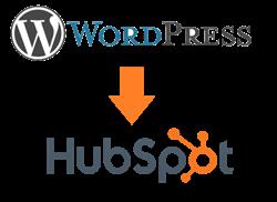 WordPress HubSpot Integration Guide